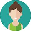 księgowa avatar